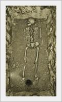 Merovingianburial